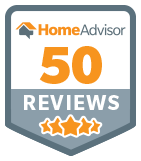 50 Reviews Solid Border