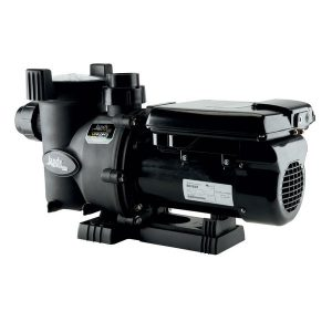 Jandy VS-FHP2.0 Pro Series VS FloPro 2HP Variable-Speed Pool Pump_ 230V