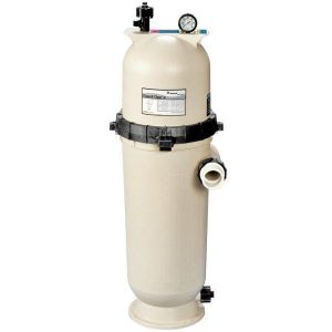 Pentair 160353 Clean & Clear RP 200 sq. ft. Cartridge Filter
