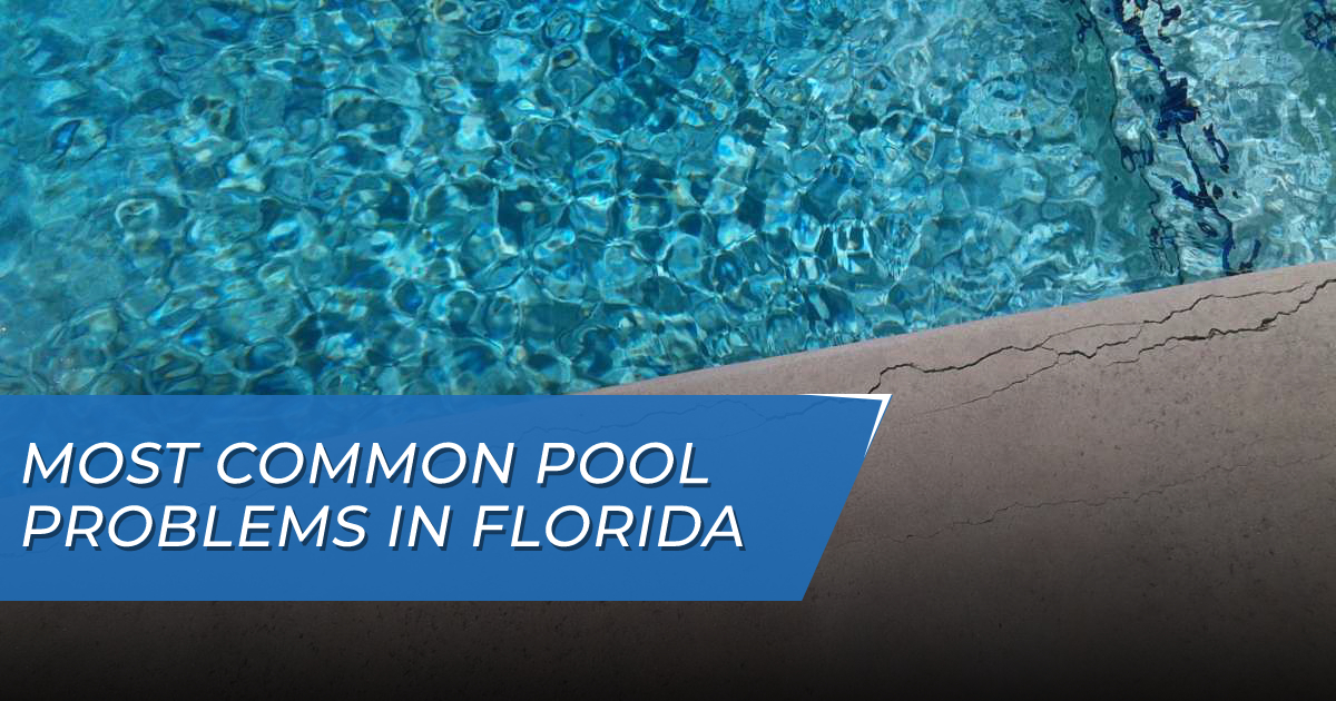 Common Pool Problems Florida