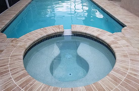 Diamond Brite Pool Finish Maintenance
