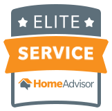 Elite Customer Service - GPS Pools, Inc.