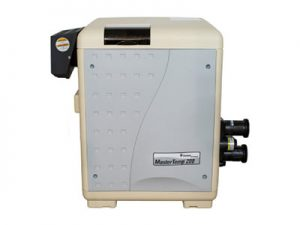 gas-vs-electric-heaters-pentair-mastertemp-gas