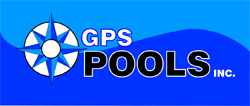 GPS Pools Pools Service in Lutz FL