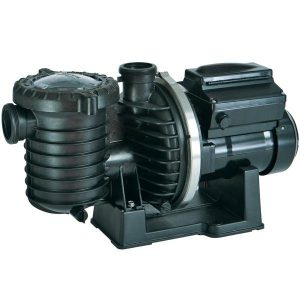 Sta-Rite P6E6Y4H-209L IntelliPro VS-3050 Variable Speed Pool Pump_ 230V