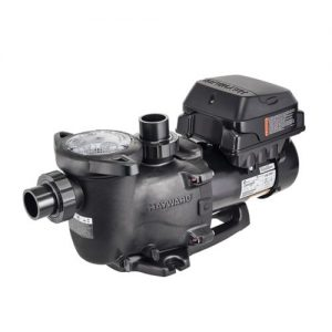 Hayward SP2303VSP Max-Flo Variable Speed Pump All-In-One
