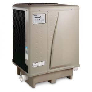 Pentair UltraTemp Heat Pump 127k BTU 230V