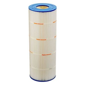 Pleatco Star Clear II Replacement Filter Cartridge 100 sqft