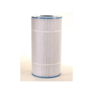 120SQFT 4OZ C1200 STAR-CLEAR PLUS CARTRIDGE (PLE-051-9107)