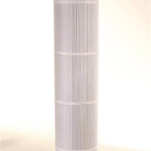 75SQFT 4OZ C750 STAR CLEAR CARTRIDGE (PLE-051-9121)