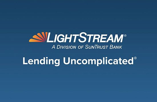 Pool Loans Lightstream