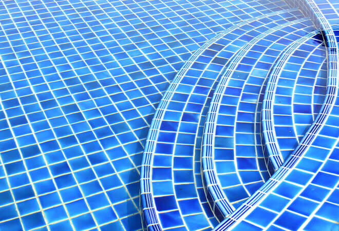 Pool Remodeling Service in Lutz and Land O Lakes FL by GPS Pools