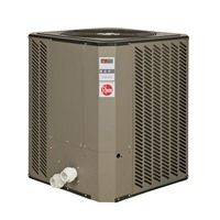 Raypak Digital Weatherking Classic Heat Pump 117k