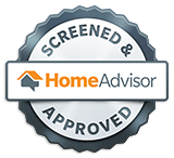 HomeAdvisor Screened Pro - GPS Pools, Inc.