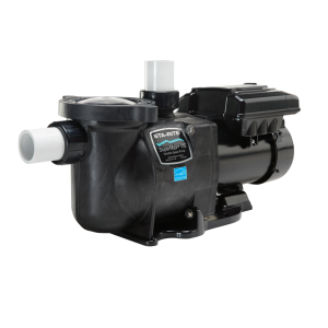Sta-Rite SuperMax VS Variable Speed Energy Efficient Pool Pump_ 230V