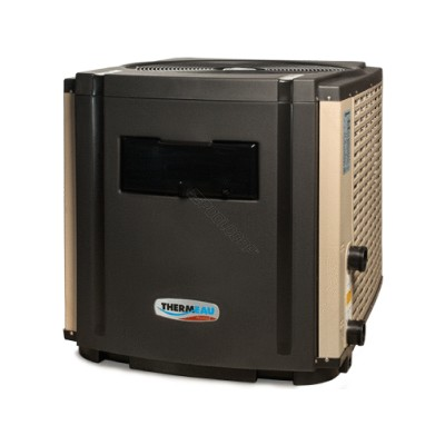 Thermeau Prestige Heat Pump 125k BTU 230V