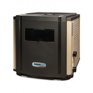 Thermeau Prestige Heat Pump 140k BTU 230V