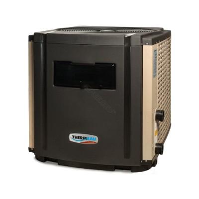 Thermeau Prestige Heat Pump 140k BTU 230V